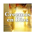 Cover Dios