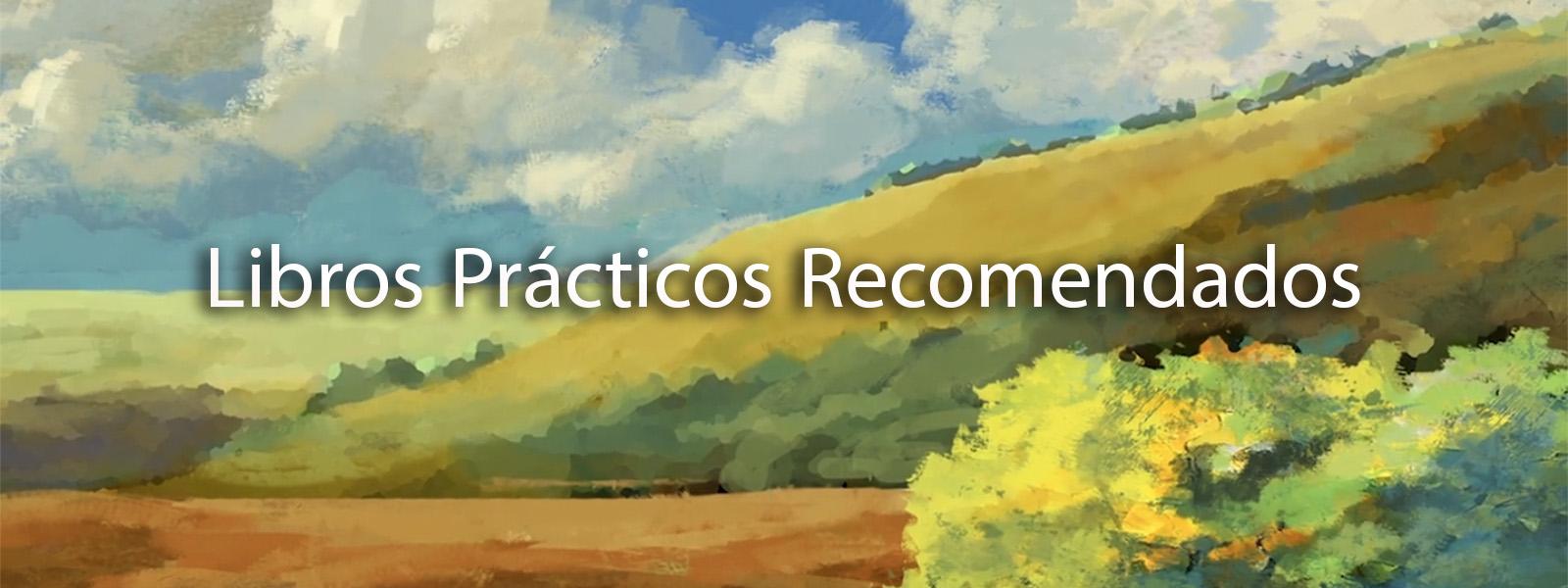 Resources.Banner