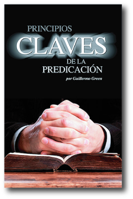 Cover Claves